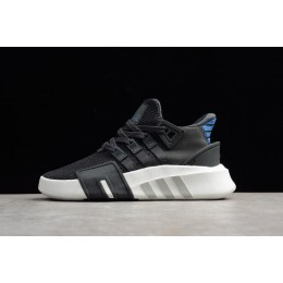 Men/Women Mens and WMNS Adidas EQT Bask ADV Carbon CQ2994