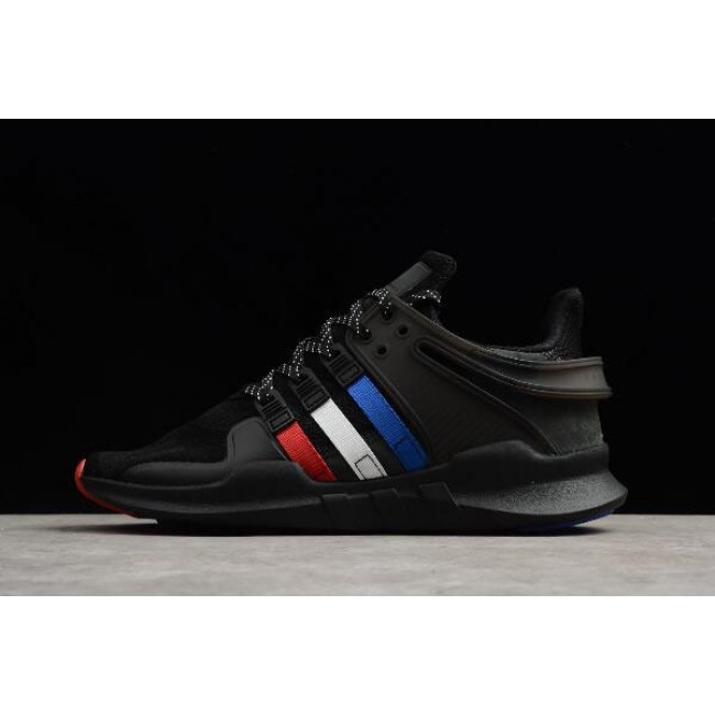 Adidas EQT Support Colorful And Fashion,Men/Women atmos x Adidas ...