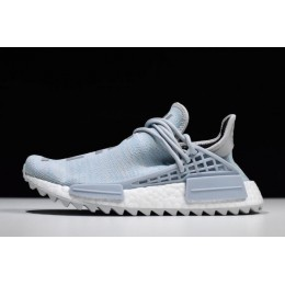 Men/Women Pharrell x Adidas Human Race NMD Trail Billionaire Boys Club
