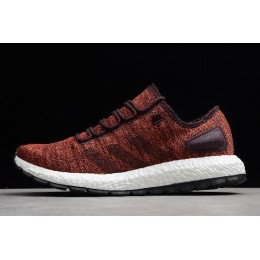 Men Adidas Pure Boost All Terrain
