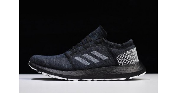 Adidas Pure Boost Free Shipping,Men