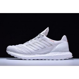Men KITH x Adidas Copa Mundial 17 Ultra Boost White
