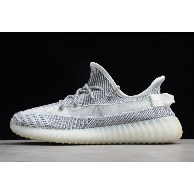 Men/Women Adidas Yeezy Boost 350 V2 Static EF2905