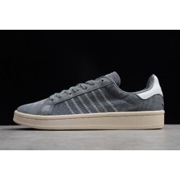 Men New Adidas Campus 80s 84 Lab Tech Grey